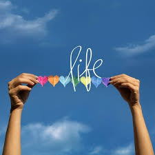 LOVING The LIFE Your Live Living The Life You Love The Master Shift Magnificent Loving Life
