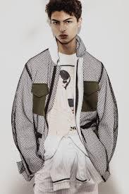Best 25 Menswear Ideas On Pinterest Men Fashion Casual Clothes