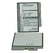 Battery for The Sony Ericsson S710