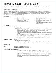 Totally Free Resume Builder Mesmerizing Best Resume Templates Totally Free Myspacemap