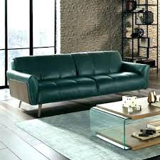 natuzzi sofa reviews. Brilliant Sofa Natuzzi Leather Couch Reviews Furniture For Sale Review And Loveseat  Sectional Intended Natuzzi Sofa Reviews S