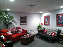 fancy alabama wall decor inspiration