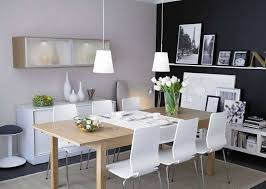 Tavoli Da Pranzo In Legno Design : Tavolo pranzo da legno rettangolare