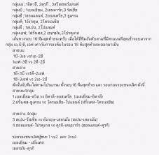 """ยูฟ่า เปิดรายชื่อช่องทางถ่ายทอดสด """"ศึกยูโร 2020"""" ทั่วโลก ไร้ชื่อประเทศไทย"""