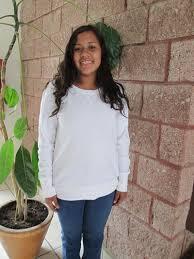 Apadrinar a Dulce Lucero en México   Children International