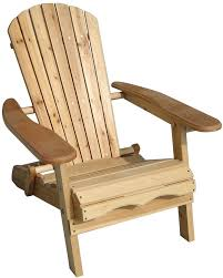 chair kits. unique adirondack chair kits about furniture image collection c77 with i