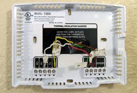 honeywell rth3100c thermostat wiring diagram wiring diagram and old honeywell thermostat wiring diagram image about