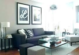 Colorful Living Room Enchanting Gray Colors For Living Rooms Warm Gray Paint Colors For Living Room