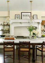 Ekd Design Exquisite Kitchen Design Portfolio Experience The Ekd Kitchen