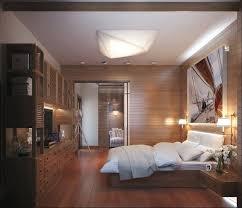Apartment Decorating Ideas For Men Mens Studio Apartment Theapartment Trends