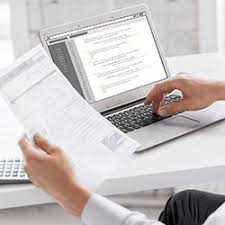 Paper Reports Reports Studies Mwdoc