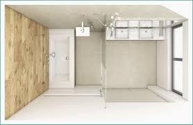 Grundriss Badezimmer Die Besten 25 Grundriss Badezimmer 6 Qm Ideen