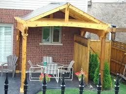 backyard outdoor pergola ideas covered wonderful for fascinating garden exterior design pergolas diffe types of outside