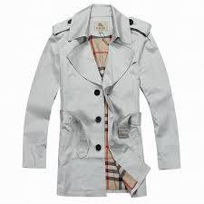burberry mens trench coat 006