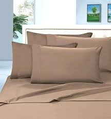 1000 count sheets.  Count 1000 Count Egyptian Cotton Sheets King Thread  Sheet Set Queen Inside D