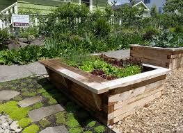 Small Picture Awesome Garden Box Design Ideas Images Amazing Design Ideas