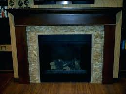 by 0 comment april 30 2019 craftsman style fireplace mantel designs craftsman style fireplace mantel plans craftsman style fireplace mantel shelves