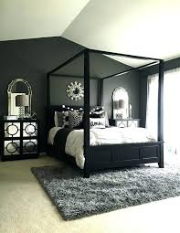 cool bedroom ideas for teenage girls black and white. Gold And Black Bedroom Ideas Cool Teen Girls For Teenage White N