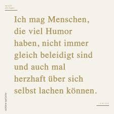 Humor Haben Haben Nnerbeine Humor Liebe For Sale 2019 04 22