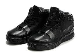 lebron vi. nike zoom lebron vi black shoes,youth basketball shoes,delicate colors vi