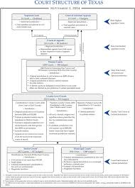 Texas Courts Chart Type Of Claim An Overview Sciencedirect Topics