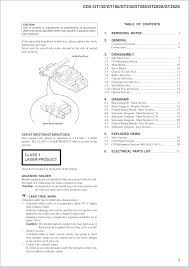 sony cdx gt250mp wiring diagram kanvamath org Sony Deck Wiring-Diagram sony xplod cdx gt330 wiring diagram gt33w 52wx4 for player and gt24w