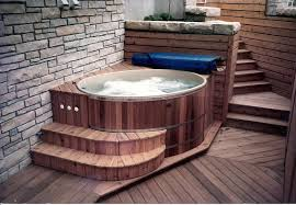basement hot tub. Indoor Hotel Pools On Hot Tub Basement