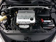 Toyota MZ engine - Wikipedia