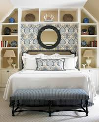 Storage furniture for small bedroom Living Room Enlarge Traditional Home Magazine Stylish Storage Ideas For Small Bedrooms Traditional Home