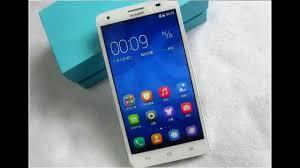 Huawei honor 3X G750-T00 vs G750-T01 vs ...