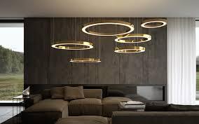 design house lighting. Mahlu By Cameron Design House Circular Led Lighting Luminaire Henge Light S