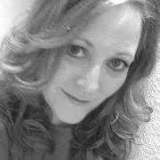 Penny Hickman Cole (penny3644) - Profile   Pinterest
