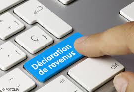 """Résultat de recherche d'images pour """" PLAFOND RESSOURCE ARGENT"""""""
