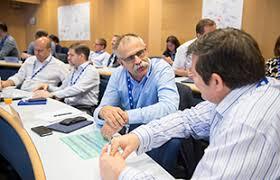 Personal Leadership Development Plan Imd Business School
