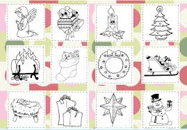Items similar to printable coloring pages for adults, geometric repeating pattern, pdf / jpg, instant download, coloring book, coloring sheet, grown ups on etsy. Classroom Quilt Coloring Pages Preschool Mom