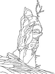 Kleurplaten Herten Bewegende Afbeeldingen Gifs Animaties