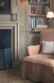 Belgian Interior Design Style Belgian Design Inspiration From A Belgian Pearl Interior