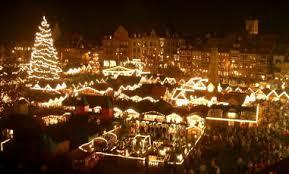 Ответы mail ru Люди добрые Помогите найти реферат на тему  Помогите найти реферат на тему Рождество в Германии на немецком языке