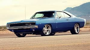 1970 dodge charger r t wallpaper. Brilliant 1970 HD 1970 Dodge Charger Wallpaper Intended R T Wallpaper E
