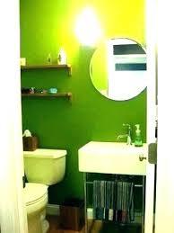 sage green bathroom rug me green bathroom rugs fantastic bath x n ove lovely and dark rug sage green bathroom rug
