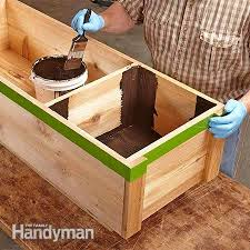 diy patio pond: photo  fhapr patiop  photo