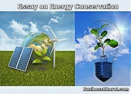 renewable energy resources in hindi businessbharat best essay on energy conservation in hindi उर्जा संरक्षण पर निबंध