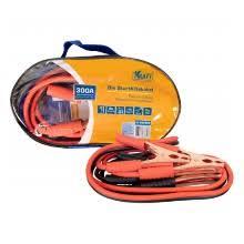 Пуско-зарядные устройства <b>Kraft</b> — купить в интернет-магазине ...