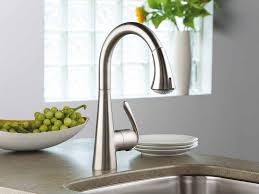 Kitchen Kitchen Sink Faucet With 35 Bathroom Sink Faucets Home
