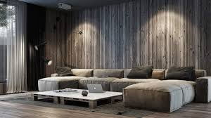 Wall Texture Designs For Living Room Wood Walls Living Room Design Ideas Living Room Country House