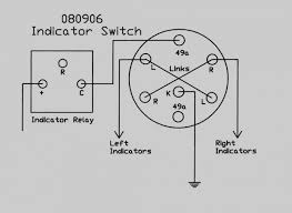 mgb ignition coil wiring diagram wiring library image 16962 from post lucas ignition switch wiring diagram polaris light switch wiring mgb light