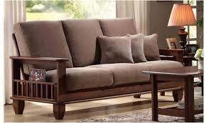 hatil wooden sofa design. Contemporary Hatil Sofa On Hatil Wooden Design C