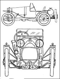 Small Picture Bugatti Veyron Part Coloring Page Bugatti car coloring pages