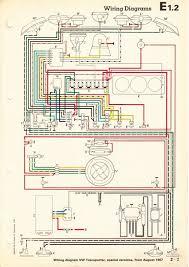 component rj14 rj 11 wiring diagram how to wire phone jack voice rj12 wiring diagram how to wire phone jack voice or telephone rj thru thesamba type wiring diagrams diagram