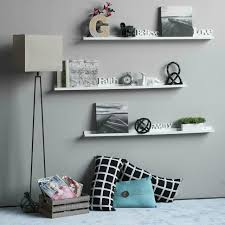 ikea ribba picture ledge 21 short